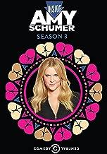 Inside Amy Schumer: Season 3