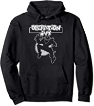 operation ivy merch