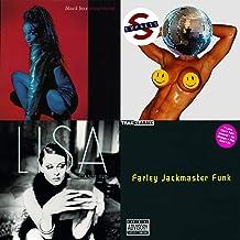 Hits Dance de los años 80