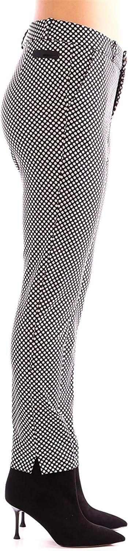RRD Winter 60'S Pant Lady Pantalon Femme Bleu