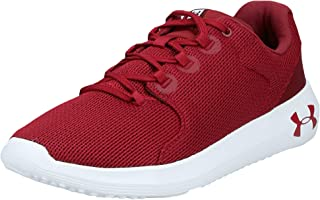Under Armour Ripple 2.0 Mens Men Athletic & Outdoor Shoes