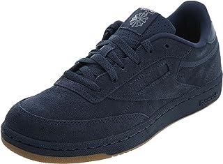 Reebok Kids' Club C Sneaker