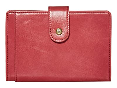 Hobo Pax (Blossom) Handbags