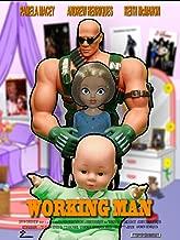 Best workin men movies Reviews