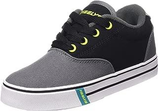 Launch Skate Shoe (Toddler/Little Kid/Big Kid)