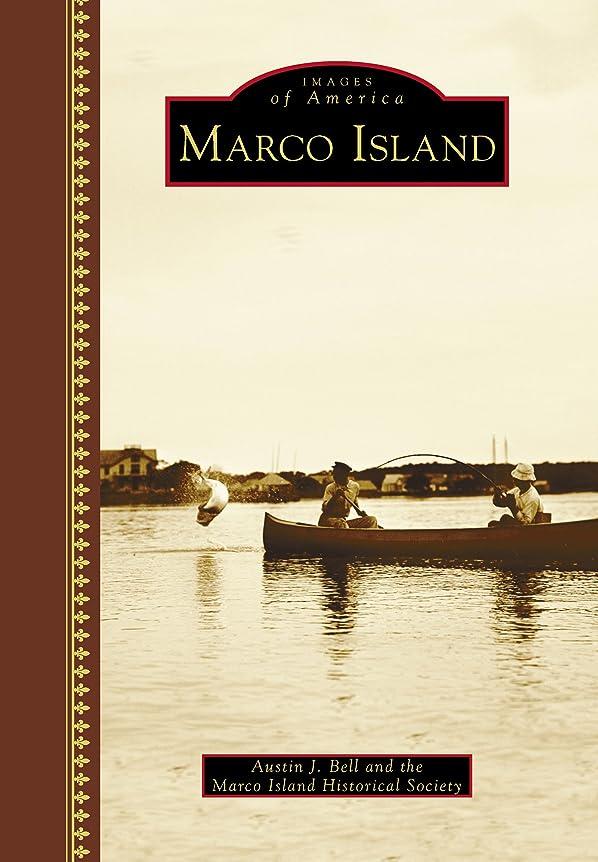 豚してはいけません殺人者Marco Island (Images of America) (English Edition)