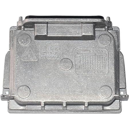 Hid Xenon Ballast Vorschaltgerät Steuergerät Für 1307329082 1 307 329 074 Auto