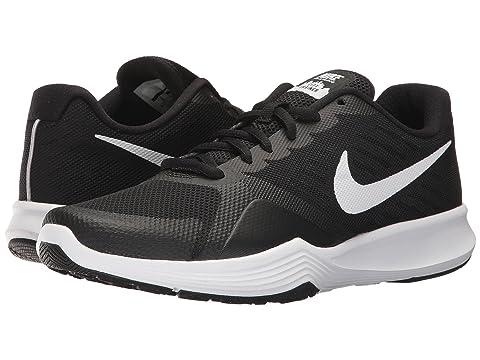 black & white nike shoes tanjung zappos returns reviews 952077