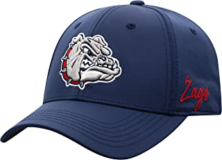 Top of the World Phenom Memory Fit 1Fit Hat Team Color Icon