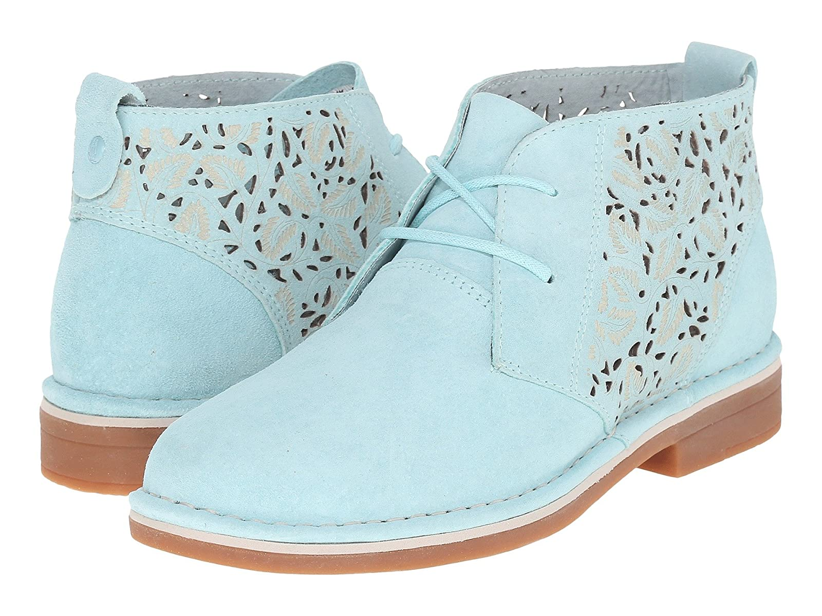 Hush Puppies Cyra Catelyn IICheap and distinctive eye-catching shoes