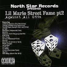 Street Fame, Pt. 2 [Explicit]