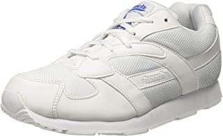 Lakhani Men's Touch 05 Running Shoes