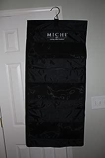 Miche Prima & Demi Closet Organizer