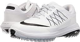 Nike Golf - Women's Lunar Control Vapor
