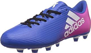 X 16.4 FxG, Botas de fútbol para Hombre