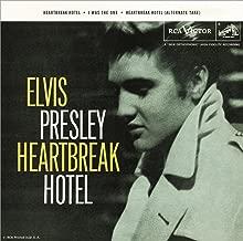 Best heartbreak hotel 2006 Reviews