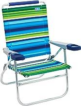 Rio Beach Beach Chair
