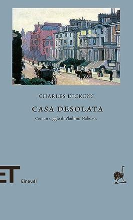 Casa Desolata (Einaudi tascabili. Biblioteca)