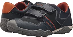 Geox Kids Jr Arno 13 (Little Kid/Big Kid)