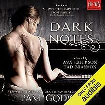 Best pam godwin dark notes Reviews