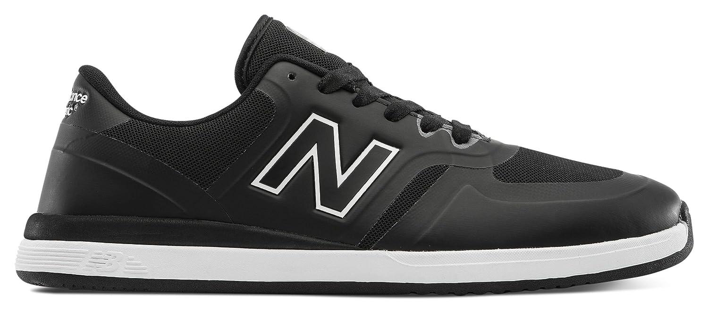 [ニューバランス] 靴?シューズ メンズライフスタイル 420 [並行輸入品]