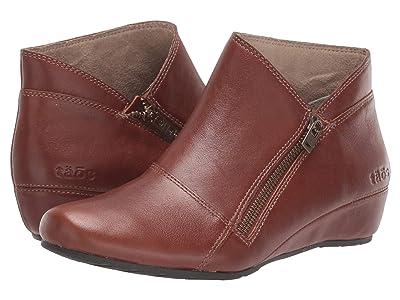 Taos Footwear Hideaway (Hazelnut) Women