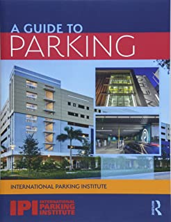 A Guide to Parking