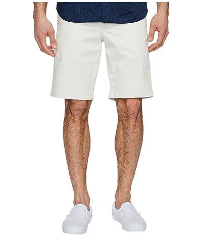Tommy Bahama Boracay Shorts (Bleached Sand) Men