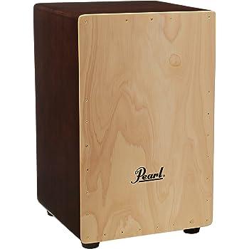 Pearl PBC-507 Primero Box Cajon, Brown