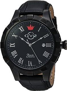 Gevril - Reloj - Gevril - para - 9504