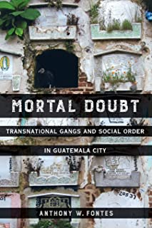 Mortal Doubt (Atelier: Ethnographic Inquiry in the Twenty-First Century)