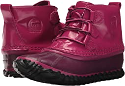 SOREL Kids - Out 'N About Lace (Little Kid/Big Kid)