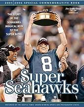 Super Seahawks