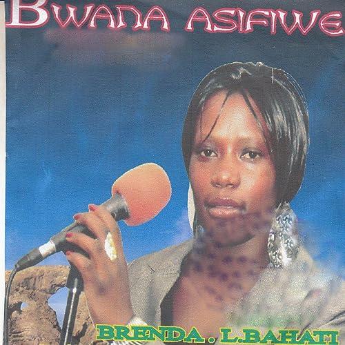 Madharau by Brenda  L  Bahati on Amazon Music - Amazon com