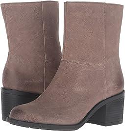 b587971e8ab09 Women's Easy Spirit Boots | Shoes | 6pm