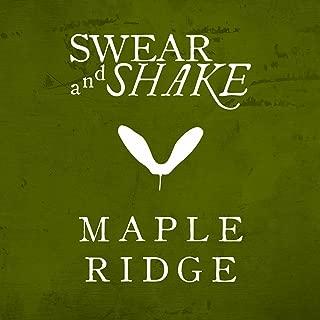 Best music store maple ridge Reviews