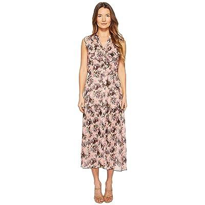 Boutique Moschino Pattern Dress (Pattern) Women