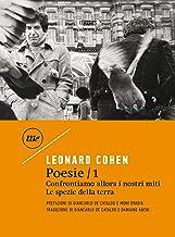 Poesie / 1: Confrontiamo allora i nostri miti - Le spezie della terra (Minimum classics) (Italian Edition)
