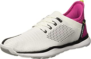 Power Women's Kinetic Voltage Ii Running Shoes