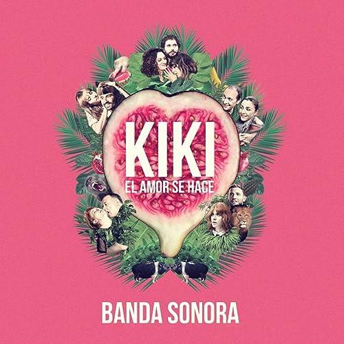 Kiki el amor se hace musica [PUNIQRANDLINE-(au-dating-names.txt) 39