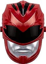 Power Rangers Mighty Morphin Movie - FX Mask