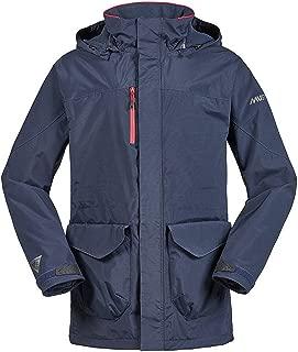 Musto Unisex Corsica BR1 Long Length Jacket