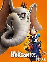 pensil 2008 full movie
