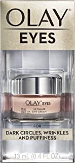 Best total effects olay Reviews
