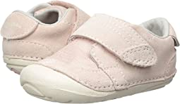 Soft Motion Kellen (Infant/Toddler)