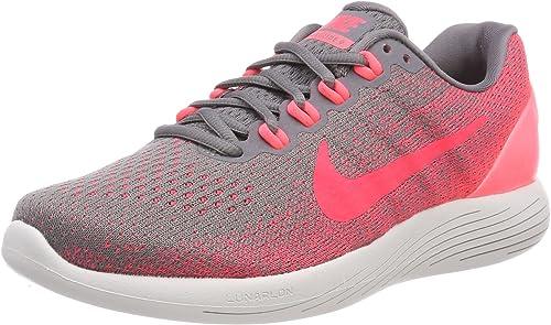 Nike Damen WMNS Lunarglide 9 9 9 Laufschuhe  Kostenloser Versand!