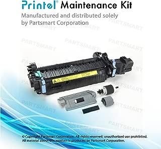 Refurbished RM1-4955 Maintenance Kit for HP CP3525, HP 500, HP M551
