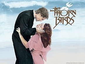 Best the thorn birds season 1 episode 1 Reviews