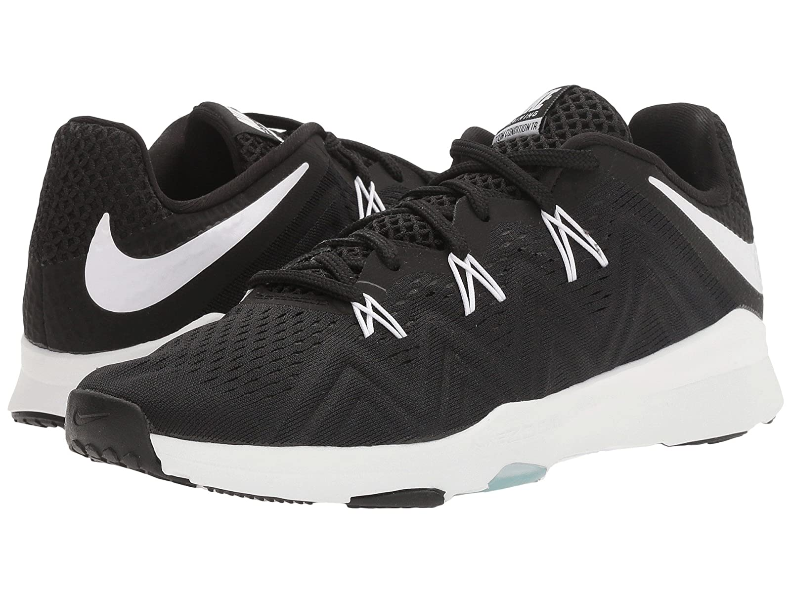 Nike Zoom Condition TRCheap and distinctive eye-catching shoes