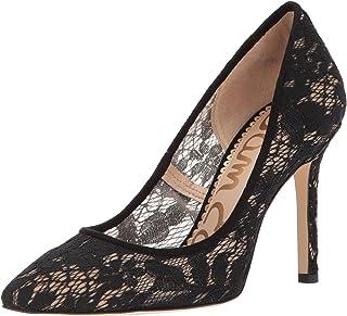 121bca8de Amazon.com  Sam Edelman - Flats   Shoes  Clothing
